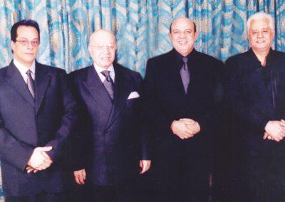 صورة جماعية 2
