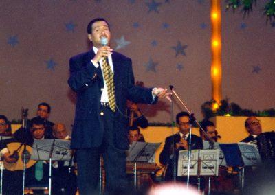 محمد عبده