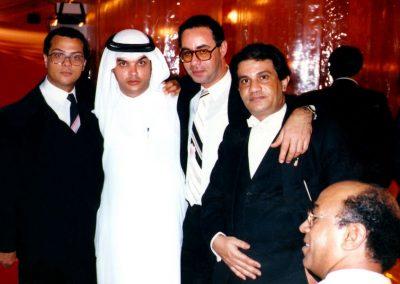 محمود الجرشا